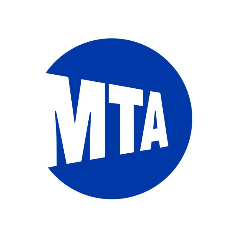 MTA.png