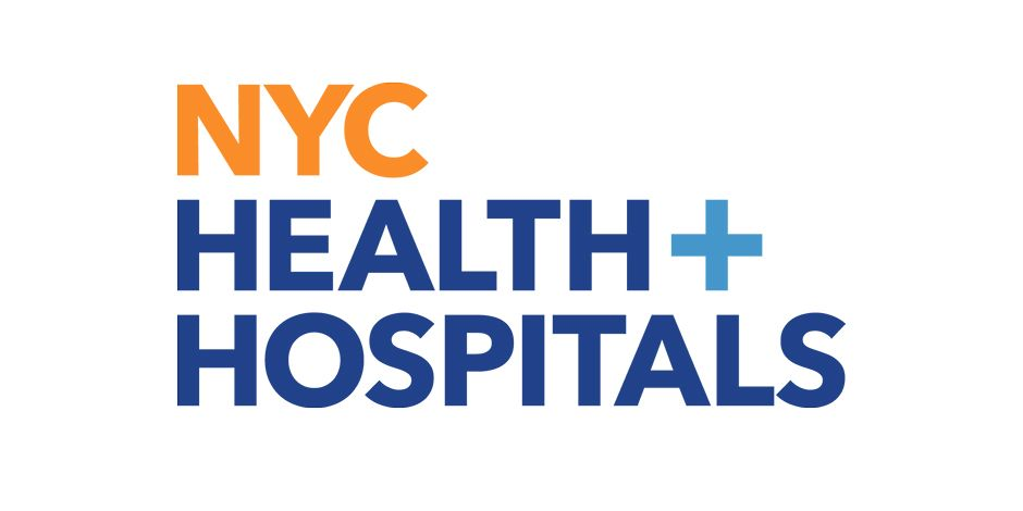 nyc-health-hospitals-logo-feature.jpeg