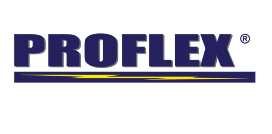 PROFLEX PRODUCTS INC.