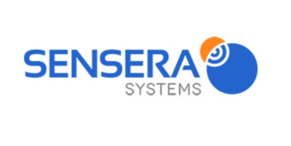 SENSERA SYSTEMS