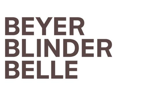 Beyer Blinder Belle