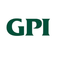 Greenman-Pedersen Inc