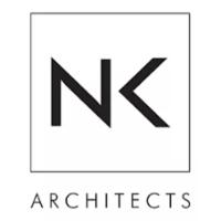 NK Architects