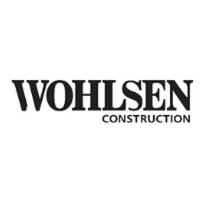 Wohlsen Construction