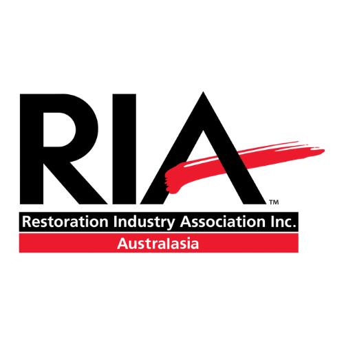 Restoration Industry Australasia (RIA)