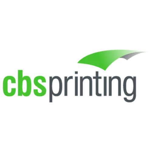 CBS Printing