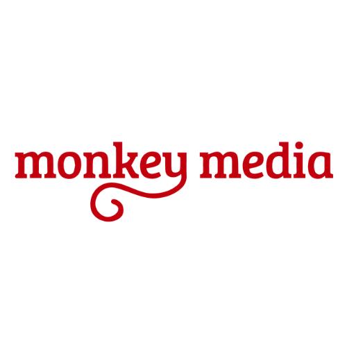 Monkey Media
