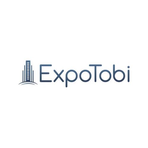 ExpoTobi