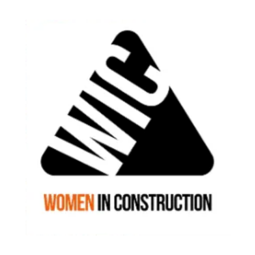 Women In Construction Banners