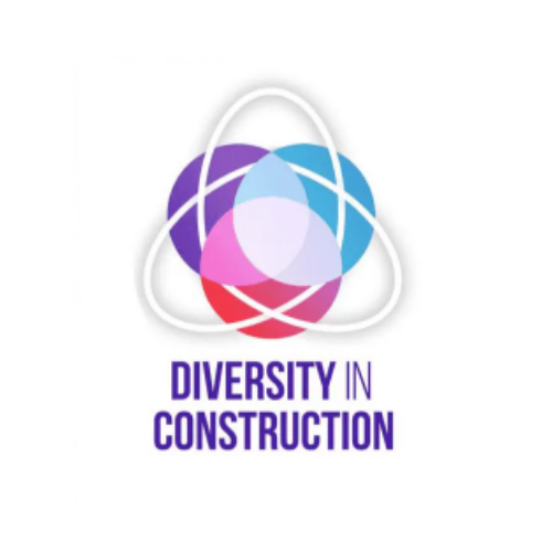 Diversity in Construction Banners