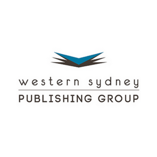 Western Sydney Publishing Group