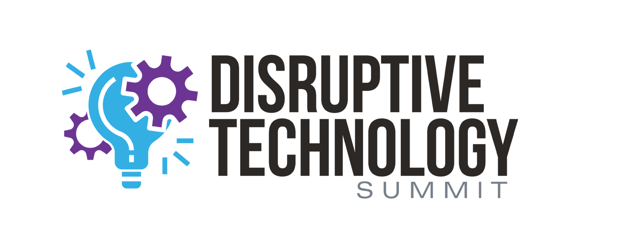 DISRUPTIVE TECHNOLOGY SUMMIT