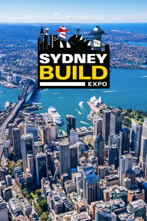 Design Build Expo