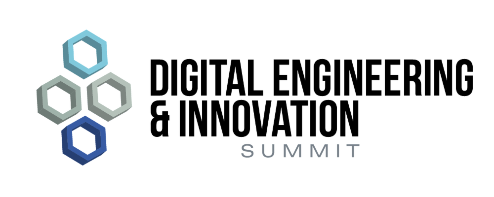 DIGITAL ENGINEERING & INNOVATION