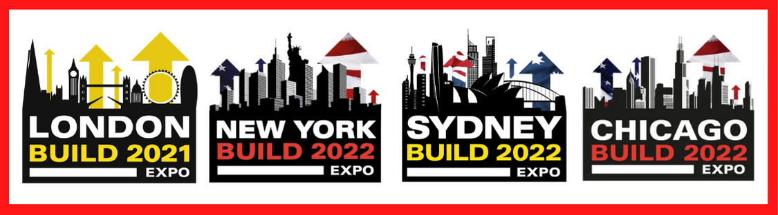International Build Exhibitions