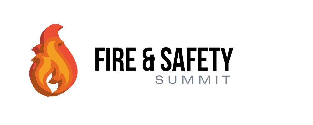 FIRE & SAFETY SUMMIT