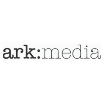 Ark: Media