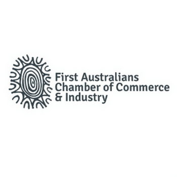 First Australians Chamber of Commerce and Industry