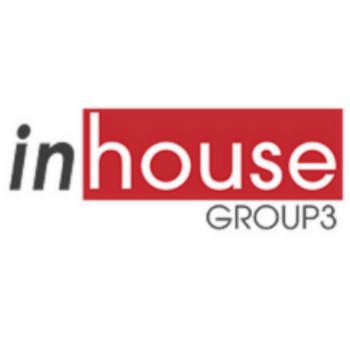 InHouse Group