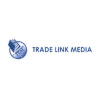 Trade Link Media