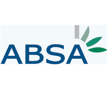 Australian Building Sustainability Association