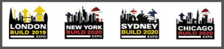 construction exhibitions