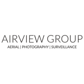 Airview Group