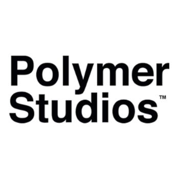 Polymer
