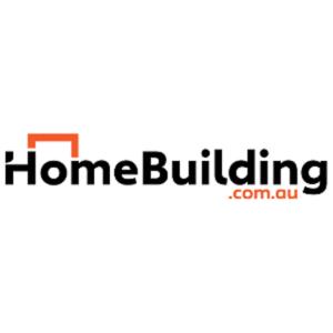 Home Building Australia