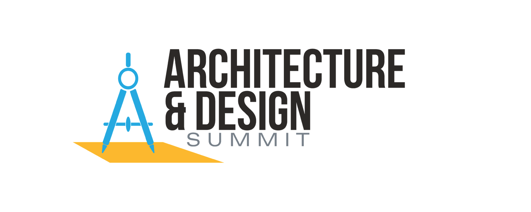 ARCHITECTURE & DESIGN SUMMIT