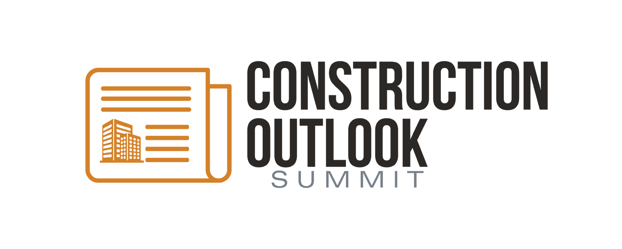 CONSTRUCTION OUTLOOK SUMMIT