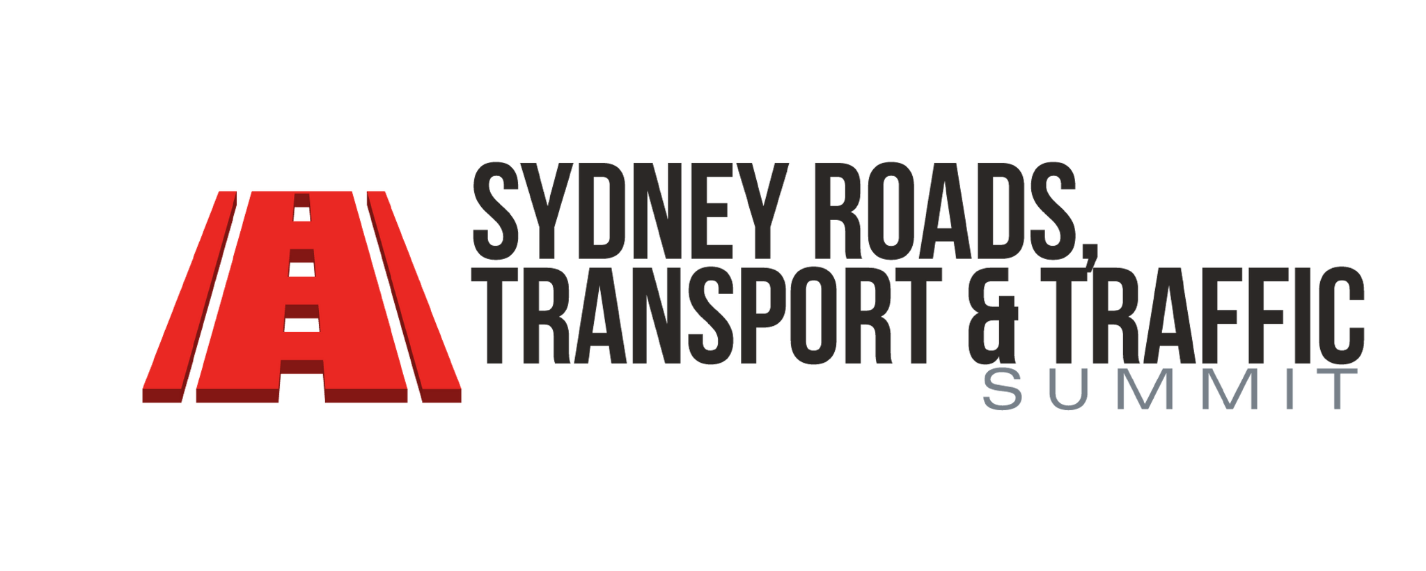 SYDNEY ROADS, TRANSPORT & TRAFFIC SUMMIT
