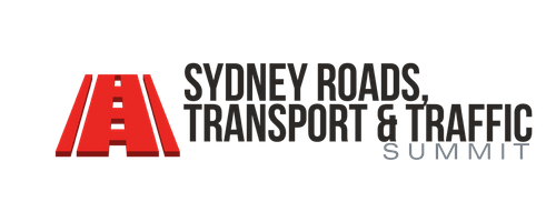 Sydney Roads, Transport & Traffic Summit