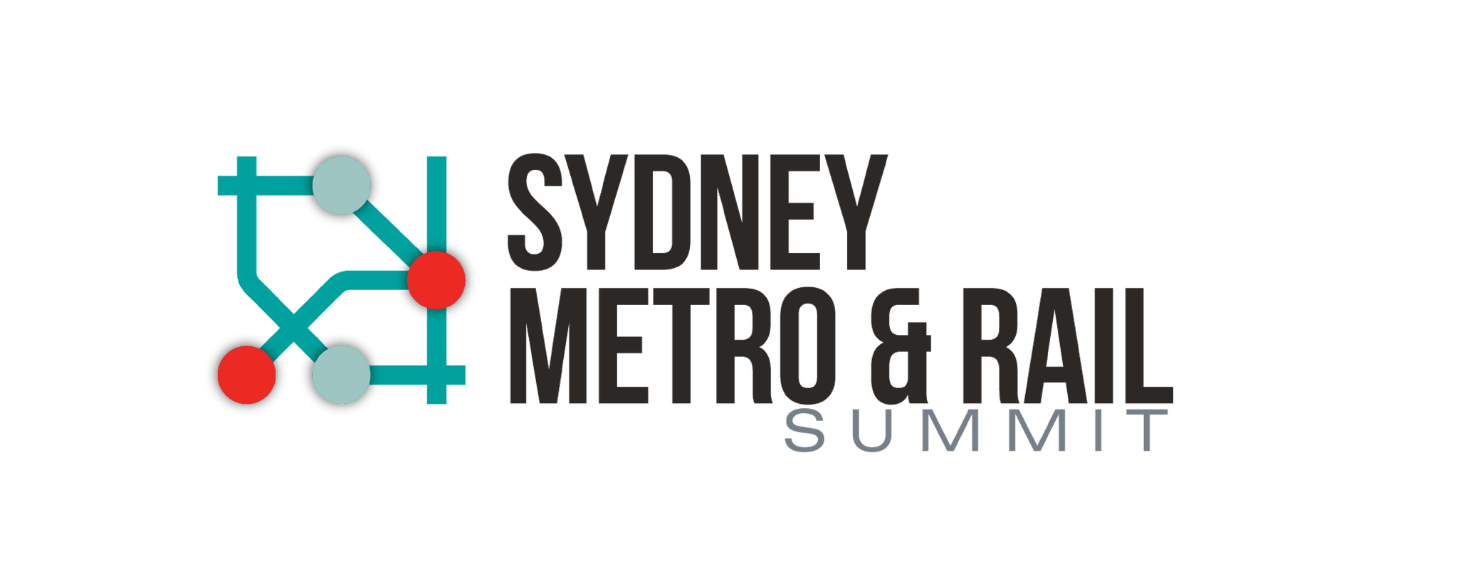 SYDNEY METRO & RAIL SUMMIT