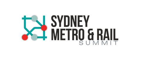 Sydney Metro & Rail Summit
