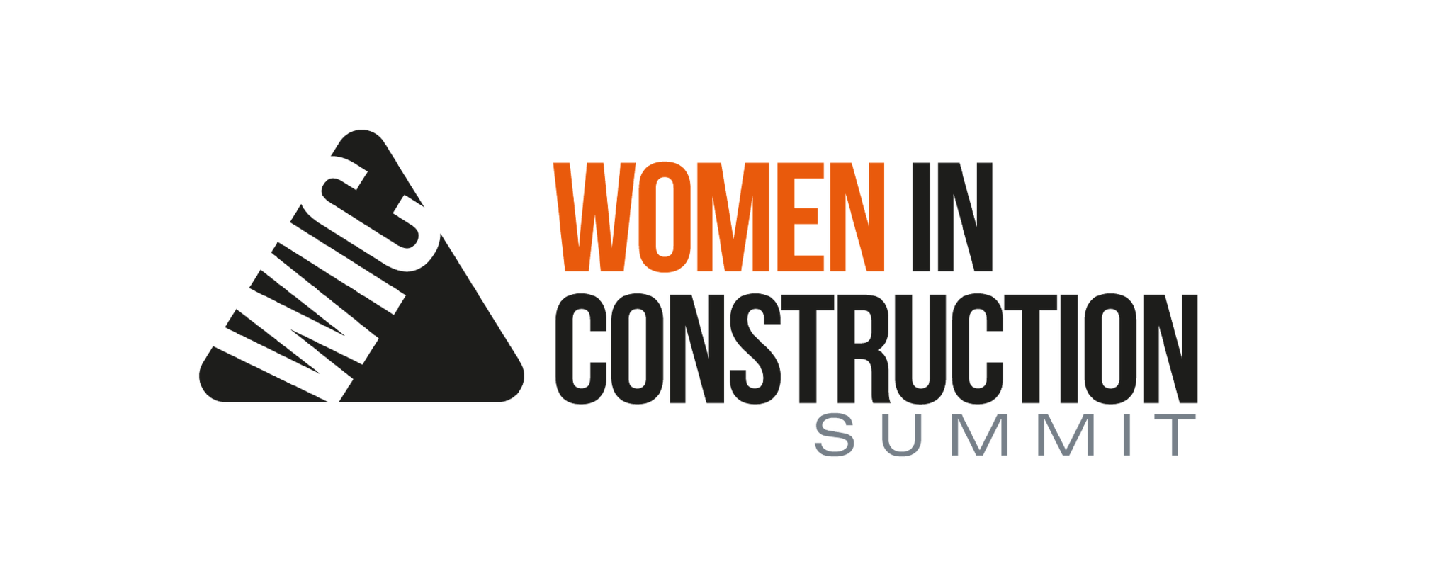 WOMEN IN CONSTRUCTION SUMMIT