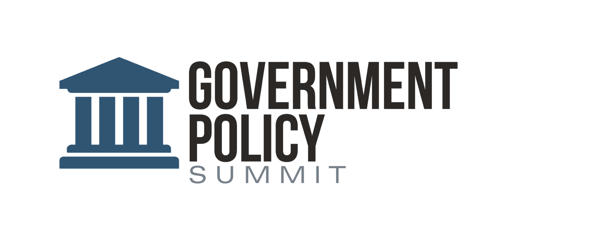 Government Policy Stage