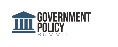 The Government Policy Summit