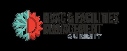 HVAC & Facilities Management Summit