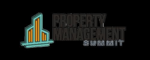 Property Management Summit