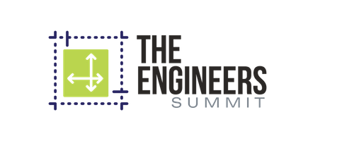 The Engineers Summit