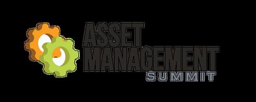 The Asset Management Summit
