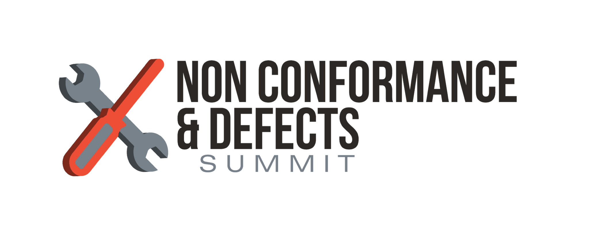 NON CONFORMANCE & DEFECTS SUMMIT