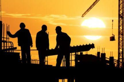 9 out of 13 trade businesses face labour shortage