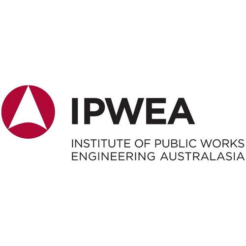 IPWEA NSW