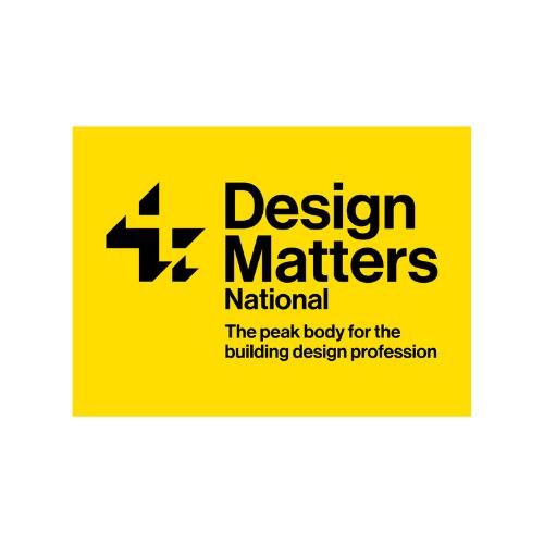 Design Matters National