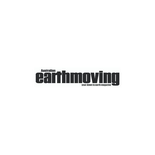 Australian Earth Moving