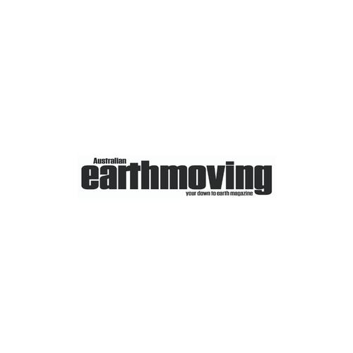 Australian Earth Moving