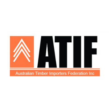 The Australian Timber Importers Federation Inc (ATIF)