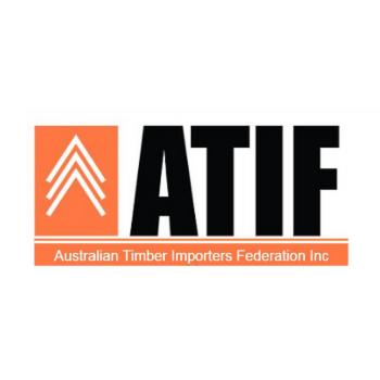 The Australian Timber Importers Federation Inc (ATIF)